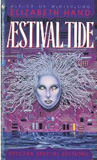 fantasy book reviews Elizabeth Hand Winterlong Aestival Tide