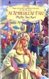 Phyllis Ann Karr The Idylls of the Queen: A Tale of Queen Guenevere, Wildraith's Last Battle, At Amberleaf Fair, The Follies of Sir Harald