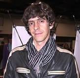 Fabio Moon