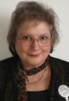 Ramona Wheeler