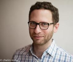 Seth Fishman