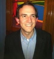 Steven S. Drachman