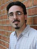 Brian Francis Slattery