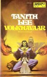 book review tanith lee volkhavaar