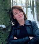 Beth Bernobich