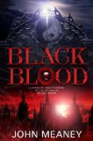 The Tristopolis books Donal Connor 1. Bone Song 2. Dark Blood aka Black Blood