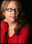 Carolyn Crane