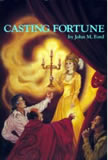 book review Casting Fortune John M Ford