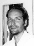 Charlie Huston Joe Pitt Casebooks