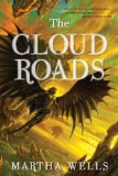 Martha Wells The Cloud Roads