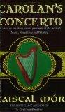 book review Carolan's Concerto Caiseal Mor