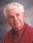 Dennis L McKiernan