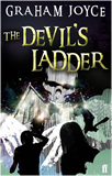 Graham Joyce The Devil's Ladder