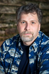 Douglas Hulick