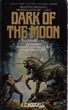 P.C. Hodgell Kencyrath book reviews 1. God Stalk 2. Dark of the Moon 3. Seeker's Mask 4. To Ride A Rathorn
