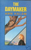Ann Halam Inland 1. The Daymaker 2. Transformations 3. The Skybreaker