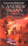 S. Andrew Swann Cleveland Portal 1. The Dragons of the Cuyahoga 2. The Dwarves of Whiskey Island