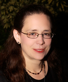 fantasy author elaine isaak