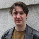 Felix Gilman