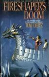 Tom Deitz David Sullivan series 1. Windmaster's Bane 2. Fireshaper's Doom 3. Darkthunder's Way 4. Sunshaker's War 5. Stoneskin's Revenge 6. Ghostcountry's Wrath 7. Dreamseeker's Road 8. Landslayer's Law 9. Warstalker's Track