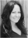 Gena Showalter fantasy author