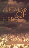 The Psalms of Herod, The Sword of Mary