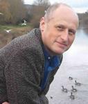 Ian R MacLeod