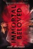 urban fantasy book reviews Cate Tiernan Immortal Beloved 2. Everlasting Dark 3. Everlasting War