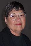 Janet Lorimer
