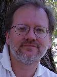 Jonathan Strahan