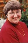 book review Juliet McKenna Tale of Einarinn