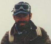 Jeffrey E. Barlough