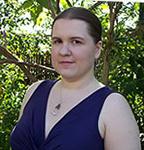 Jenna Burtenshaw