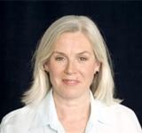 Kate Cann
