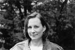 fantasy author K.A. Applegate