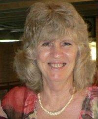 fantasy author Sylvia Kelso reviews