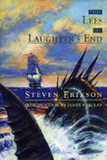 book review Steven Erikson Malazan Lees of Laugthers End