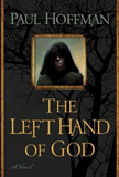 Paul Hoffman The Left Hand of God