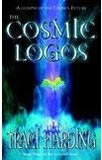 Traci Harding Celestial Triad 1. Tablet Of Destinies 2. Chronicle Of Ages 3. The Cosmic Logo