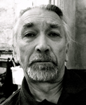 M. John Harrison