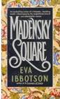 Eva Ibbotson fantasy book reviews Madensky Squares