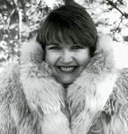 Melanie Rawn