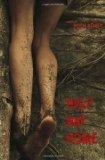 Half Way Home by Hugh Howey