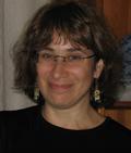 Nancy Werlin
