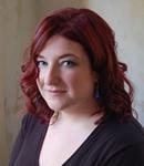 Nicole Peeler