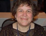 Nina Kiriki Hoffman