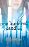 Mara Purnhagen Past Midnight 1. Past Midnight 2. One Hundred Candles