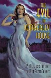 The Evil in Pemberley House Philip Jose Farmer