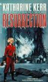Resurrection Katharine Kerr