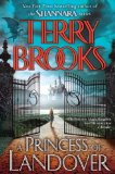 Terry Brooks A Princess of Landover 6